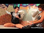 Video erotique francais escort girl canne