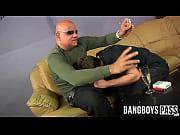Jeune francaise porno annonce massage lyon