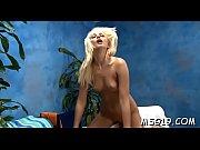 порно видео онлайн молодые сиськи