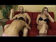 порно рассказы жена при отце занимается мастурбацией