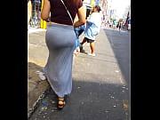 трусики на женщинах фото в крупном плане