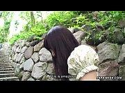 Thaimassage katrineholm eskorttjejer i göteborg