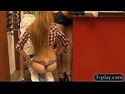 Thai hieronta malminkartano porno nh