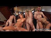 Erotic thai massage suomi alaston