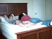 Massage erotique st brieuc massage xx