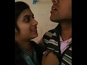 Nawada bihar vickey sir sex with own students,  khusbu Hot sex