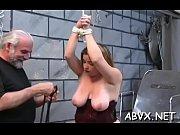 Femme rencontre homme namur woluwe saint pierre