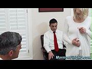 элитное частное порно