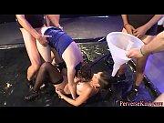 Mädchen locker porno kostenlose nackte frauen tanzen sex video