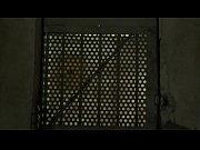 Sex krefeld dagobert sauna ludwigshafen