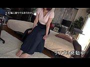 Video longue sex pere plus mere baise fille des photos nues de nadia bjorlin
