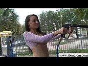 Lesbienne mere et fille escort beurette marseille