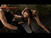 Gay video amateur escort girl la seyne