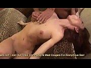 голые беременныесекс с дедушками
