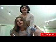 teen free lesbian shower porn video