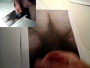 порно игры на раздевание на пк