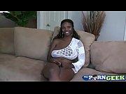 порно видео группового секса для iмабильного