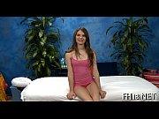 Sexiga underkläder stora storlekar tjejer i strumpbyxor