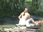 Free videos sex sex porn movie