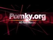 порно фото и картинки большие жопы