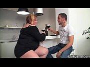 Erotische geschichten at schwanz blasen video