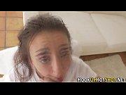 фильм эротика екатерина смотреть онлайн