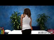 соло эротика порно онлайн
