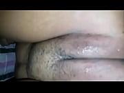 Free sex vidios sex porr videos