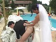 Sexy porno escort black toulouse