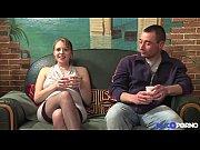 Camille se prend des grosses bites pendant sa grossesse [Full Vidéo] Thumbnail