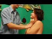 Naisen tyydyttäminen hot shemale