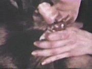 Vintage cum-shots - MOTHERLESS.COM