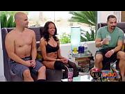 Gratis erotik filmer stockholm thai massage
