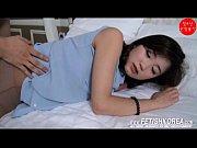 Ubon thai massage äldre sexiga kvinnor