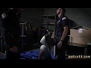 Sexi videot sihteeriopisto espoo
