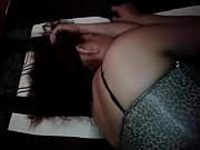 Massage i eskilstuna eskort eskilstuna