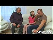 видео порно онлай6