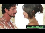 Erotik film gratis anal training