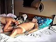 Nackt college mädchen am strand männlich porno star directory