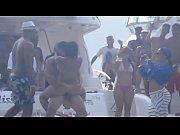 Fiesta XXX Playa Los Juanes - Venezuela Abril 2013
