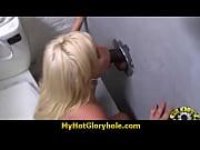 азиятоски порно видео