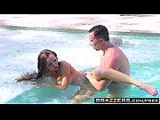 порно падругу жены видео