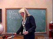 кунилингус женщинамру русское порно