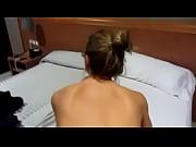 жена исполняет все желания мужа порно