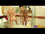 Ladyboy sex pornokino niedersachsen