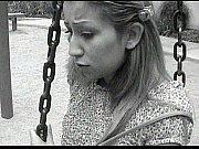 Metro - Runaway Teens - scene 3 Thumbnail