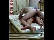 Nackt ficken fraus ppt foto teenart nackt