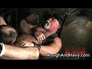 Massage erotisk stockholm orion sexleksaker