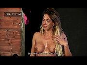 Порно актрисса глухарь мадлен