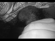 Thaimassage trollhättan erotisk massage gävle